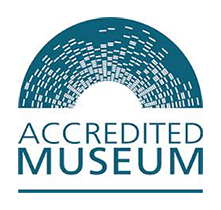 accredited-museum-logo
